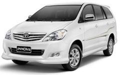 Toyota Innova 1.5